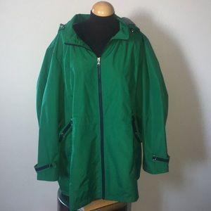 Catherine's Jacket size 4X